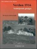 Bekijk details van Verdun 1916