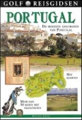 Bekijk details van Portugal