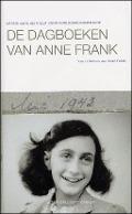 Bekijk details van De dagboeken van Anne Frank