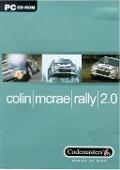 Bekijk details van Colin McRae rally 2.0