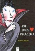 Bekijk details van Juf Wijs ... Dracula