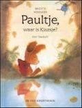 Bekijk details van Paultje, waar is Klaasje?