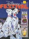 Bekijk details van Disney festival; 7