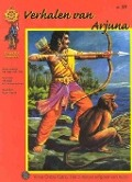 Bekijk details van Verhalen van Arjuna