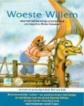 Bekijk details van Woeste Willem