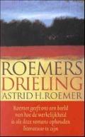 Bekijk details van Roemers drieling
