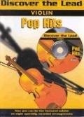 Bekijk details van Pop hits