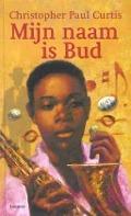 Bekijk details van Mijn naam is Bud