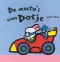 Bekijk details van De auto's van Dotje