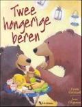 Bekijk details van Twee hongerige beren