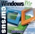 Bekijk details van Cursus Windows Me
