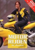 Bekijk details van Motorrijden