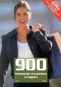 Bekijk details van 900 theorie-examen vragen