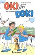 Bekijk details van Oki en Doki en de zeerovers