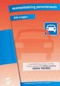Bekijk details van Personenauto