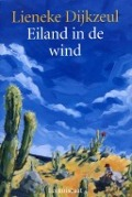 Bekijk details van Eiland in de wind