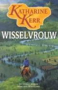 Bekijk details van Wisselvrouw