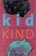 Bekijk details van Kid kind
