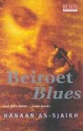 Bekijk details van Beiroet blues