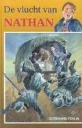 Bekijk details van De vlucht van Nathan