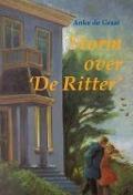 Bekijk details van Storm over 'De Ritter'