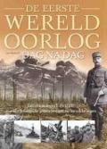 Bekijk details van De Eerste Wereldoorlog dag na dag