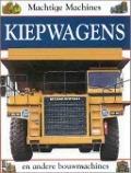 Bekijk details van Kiepwagens