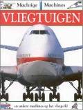 Bekijk details van Vliegtuigen