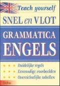 Bekijk details van Snel en vlot grammatica Engels