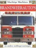 Bekijk details van Brandweerauto's