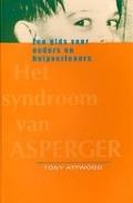 Bekijk details van Het syndroom van Asperger
