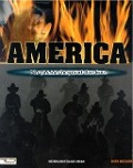 Bekijk details van America