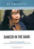 Bekijk details van Dancer in the dark