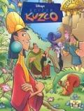 Bekijk details van Disney's Keizer Kuzco
