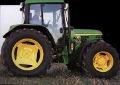 Bekijk details van Tractor