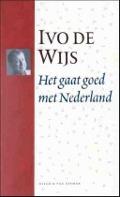 Bekijk details van Het gaat goed met Nederland
