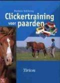 Bekijk details van Clickertraining voor paarden