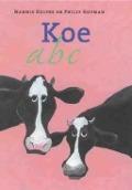 Bekijk details van Koe abc