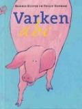 Bekijk details van Varken abc
