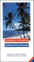 Bekijk details van Dominicaanse Republiek