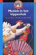 Bekijk details van Muziek in het kippenhok
