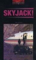 Bekijk details van Skyjack!