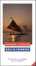Bekijk details van Bali en Lombok