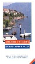 Bekijk details van Italiaanse meren en Milaan