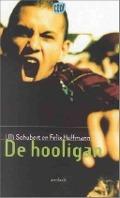 Bekijk details van De hooligan
