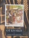 Bekijk details van Ot en Sien in Nederlandsch Oost-Indië