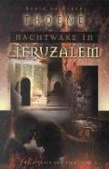 Bekijk details van Nachtwake in Jerusalem
