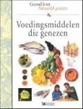 Bekijk details van Voedingsmiddelen die genezen