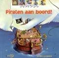 Bekijk details van Piraten aan boord!