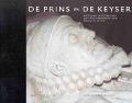 Bekijk details van De Prins en de Keyser